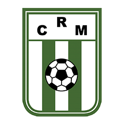 Tienda - Racing Club de Montevideo